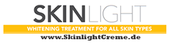 skinlight creme, Pigmentflecken verschwinden, Pigmentflecken Behandlungen, Dunkle Pigmentflecken entfernen